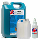 Autosmart Cleaning Car Care G101 - Choose Size