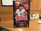 2014 Topps Update Base You Pick 25 Cards Complete Your Set Lot