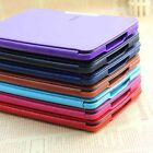 Ultra Slim Smart Leather Case Cover for New Amazon Kindle Paperwhite 5 EW