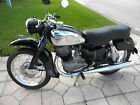 Other Makes: NSU Super Max