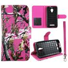 For Nokia Lumia 520 Case Wallet Card ID Pouch Flip Stand Cover