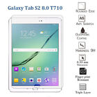 EXPLOSION PROOF TEMPERED GLASS SCREEN PROTECTOR FOR SAMSUNG GALAXY TAB TABLETS <br/> *UK Stock * Fast &amp; Free UK Shipping *