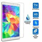 EXPLOSION PROOF TEMPERED GLASS SCREEN PROTECTOR IPAD ,SAMSUNG GALAXY TAB TABLETS
