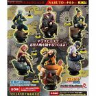 Megahouse Naruto Shippuuden Chess Pieces Collection R Figure