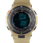 5.11 Tactical Field Ops Unisex Watch - Coyote One Size
