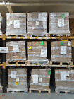 "Boxes of 25 T8 FLUORESCENT TUBES - 18"" 38"" 2ft 4ft 5ft 6ft 15w 18w 30 36 58 70w"