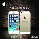 Apple iPhone 5S 32GB GSM