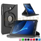 Rotating Case Cover For Samsung Galaxy Tab A 7.0 7-inch Tablet (SM-T280/SM-T285)