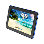 9'' Android 4.4 KitKat Tablet PC Quad Core 8GB Dual Camera WIFI 1.2GHz OTG