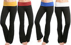 NeW LaDY SeXY sTRetCh Slim LounGe CaSuaL aThleTic Sleep WoRKOUT YOgA Pants S/M/L