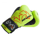"Rival Boxing Gloves-RB11-Evolution Bag Gloves W/Free 180"" Rival Mex Handwraps"