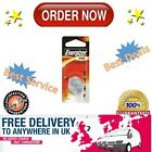 Energizer CR2450 Batteries 3V Lithium Coin Cell Battery - BUY MORE PAY LESS!Watch Batteries - 98625