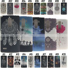 Rubber TPU Silicone Shockproof Skin Cover Back Case For LG Stylo/G4 Stylus/LS770 $3.07 CAD on eBay