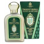 "Truefitt & Hill ""West Indian Limes"" Aftershave Balm"