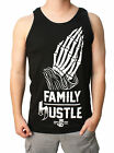 Hostility Men's PFH TWITCH Tank Top