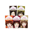 ◀Etude House▶ Hot Style Bubble Hair Coloring