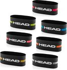 Head - Swim Run 3mm neoprene head band bandana
