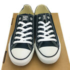 Converse/ChuckTaylor/M9166/Black/Casual/Sneakers/Shoes