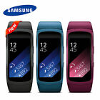 New Genuine Samsung Gear Fit2 ( Fit 2 ) SM-R360 GPS Sports Band