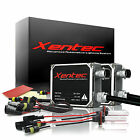 Xentec Xenon Light 35W 55W HID Conversion Kit for Dodge Atos Charger Dart $37.02 USD on eBay