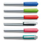LAMY Nexx & Nexx M School Fountain Pens | 6 Colours & 7 Nib Sizes