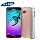 """Samsung Galaxy A3 2016 SMARTPHONE SM-A310 4.7"""" LTE 16GB Android5.1"""