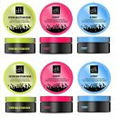 D:fi Mens Hair Styling Sculpting Molding Hair Care Cream For Various Hold UK for sale  United Kingdom