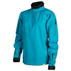 NRS Women's Endurance Paddling Jacket - 20011.04