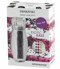 CRYSTAL PIXIE BY SWAROVSKI® - DAZZLE FOR NAILS / NAIL ART *ALL COLOURS IN-STOCK