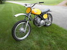 Other Makes: 410 Stormer