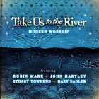 NEW Take Us To The River (Audio CD)