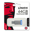 Kingston 16GB 32GB 64GB 1