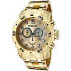 Invicta Men's Pro Diver Chrono Dive Watch