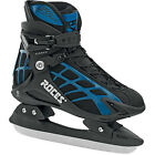Roces Men's TICE 10 Ice Skate Superior Italian Design & Comfort