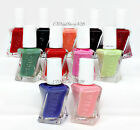 Essie Gel Couture Nail Polish - 0.46 fl.oz -  Pick any Color