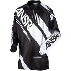 ANSR 2017 Syncron MX/Motorcross Adult Jersey - 4 Colours - New Product!!