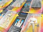 Star Wars Power Of The Force II - RARE RED Carded Figures 1995 (MOD A) £12.99 GBP