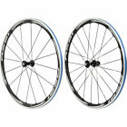 Shimano Ultegra RS81 C35 Clincher Wheelset - Cycling Road Wheels