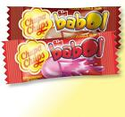 Choose 12 TO 200 chupa chups babol packs bubble gum sweets Party Bags favours