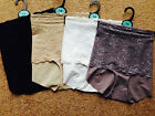 Magic Lace NVPL Light Control 6 - 22 Pants Knickers Tummy Shapewear Ex High St