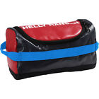Helly Hansen Classic Unisex Bag Toiletry - Navy Red One Size