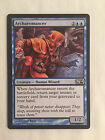 Magic The Gathering,  Individual Assorted common cards Blue Deck