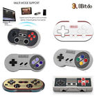 8Bitdo Wireless Bluetooth GamePad Joystick Controller for iOS Android PC Mac