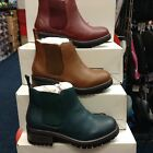 Heavenly Feet Core Boots Sizes 3,4,5,6,7,8 Flying Out New Dealer Chelsea