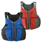 Stohlquist Men's Coaster Lifejacket PFD
