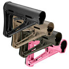 Magpul Standard Collapsible Stock Upgrade w/ Pad 5.56/223/308Rifle - 73949