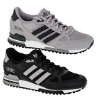 Adidas Schuhe Sneaker Sport Freizeit Turn Herren Torsion Jogging Marathon Shoes