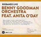 Feat. Anita O'Day - Live - 15.10.1959 in Freiburg