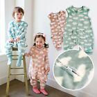 "Vaenait Baby Toddler Kids Boy Girl Super Soft Sleepsack ""Mf.Cloud"" 1T-7T"