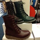 Heavenly Feet Walker2 Wedge Boots Sizes 3,4,5,6,7,8  New For A/w Flying Out
